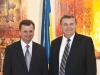 ziua-nationala-a-ucrainei_deputat-mircea-lubanovici-1