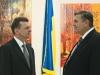 ziua-nationala-a-ucrainei_deputat-mircea-lubanovici-5