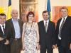 ziua-nationala-a-ucrainei_deputat-mircea-lubanovici-7