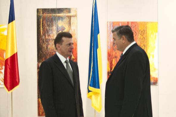 ziua-nationala-a-ucrainei_deputat-mircea-lubanovici-4