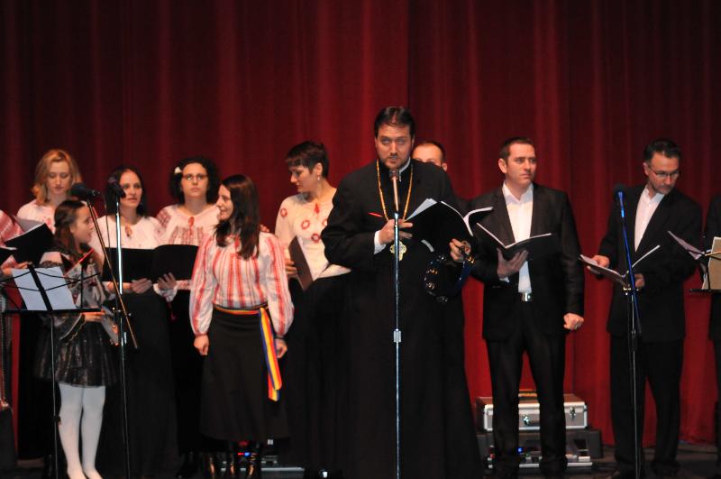concert-de-craciun-2013-portland-or-1