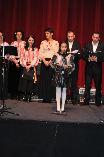 concert-de-craciun-2013-portland-or-2