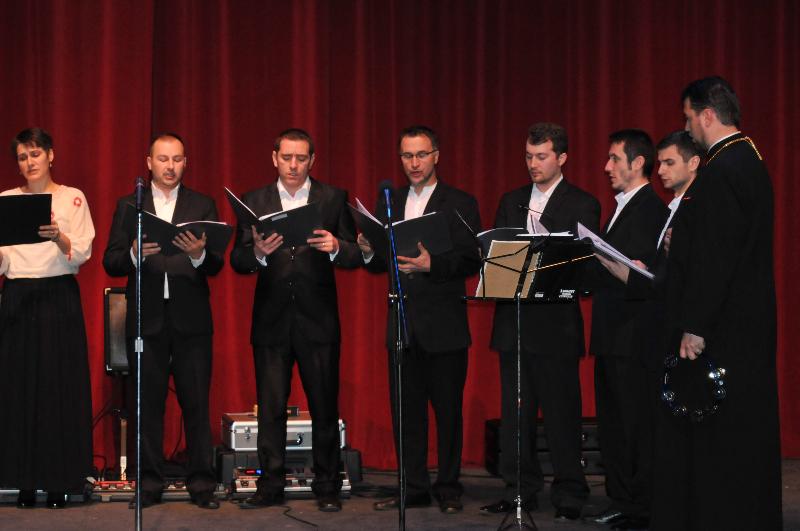 concert-de-craciun-2013-portland-or-6