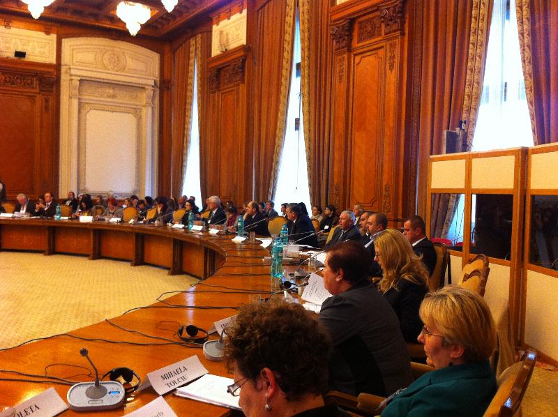 parlamentul-romaniei-conferinta-13-nov-2013-2