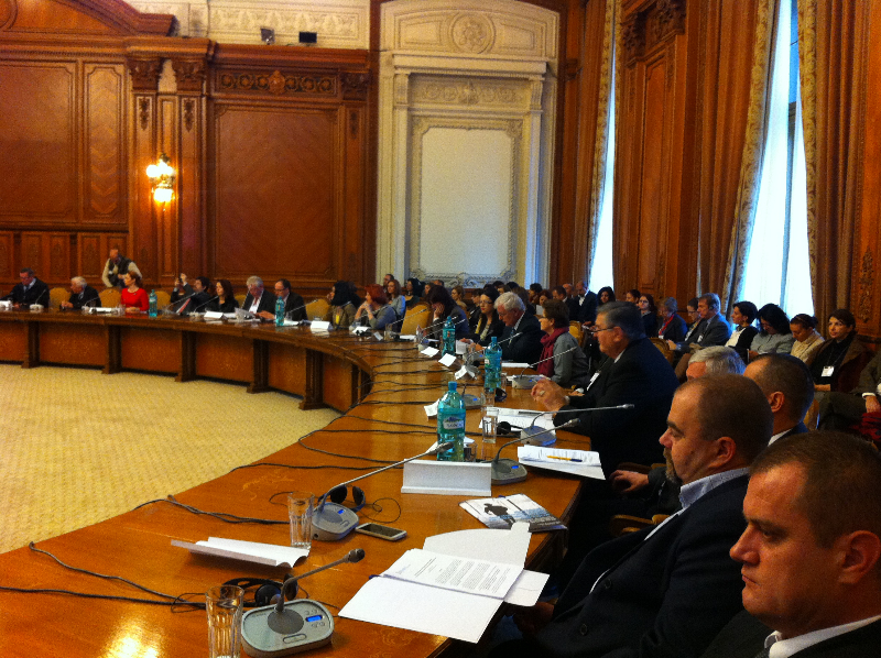 parlamentul-romaniei-conferinta-13-nov-2013