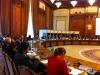 parlamentul-romaniei-conferinta-13-nov-2013-3