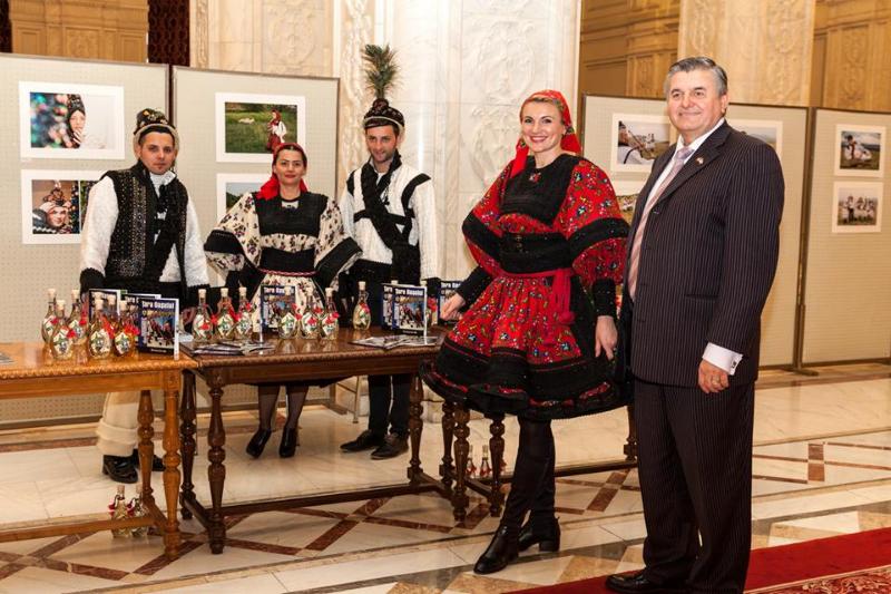 expozitie-tara-oasului-deputat-mircea-lubanovici-si-andreea-paul-8