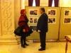 expozitie-tara-oasului-deputat-mircea-lubanovici-si-andreea-paul-2