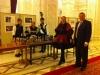 expozitie-tara-oasului-deputat-mircea-lubanovici-si-andreea-paul-4