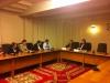 intrevederea-comisiei-cu-ipp-si-ong-uri