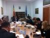 comisia-intalnire-cu-ministrul-cristian-david-2