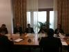 comisia-intalnire-cu-ministrul-delegat-cristian-david-1