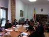 comisia-intalnire-cu-ministrul-delegat-cristian-david-3