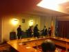 intrevedere-delegatie-coreea-2