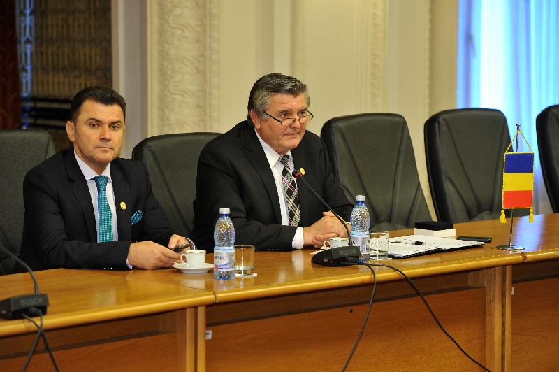 22-oct-2013-intrevedere-delegatie-franta-1