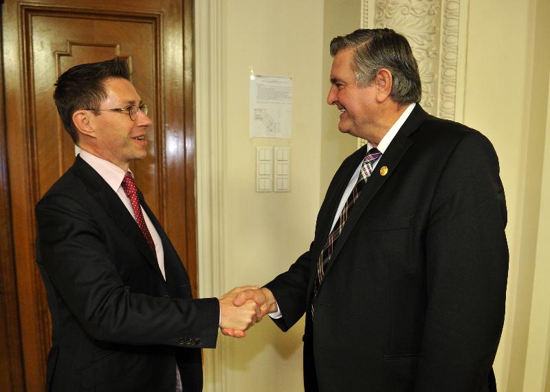 22-oct-2013-intrevedere-delegatie-franta-3