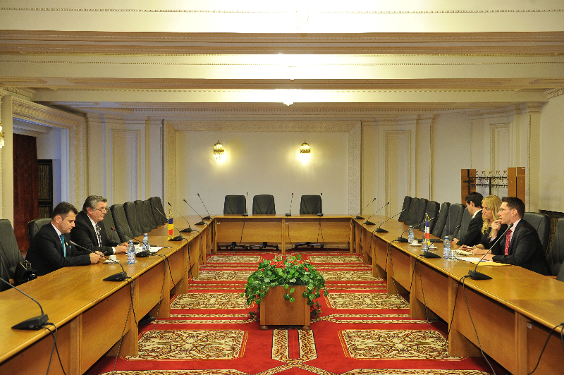 22-oct-2013-intrevedere-delegatie-franta-4