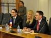 22-oct-2013-intrevedere-delegatie-franta-2