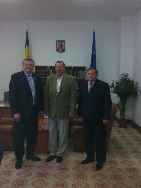 deputat-mircea-lubanovici-john-banu-deputat-mihai-deaconu