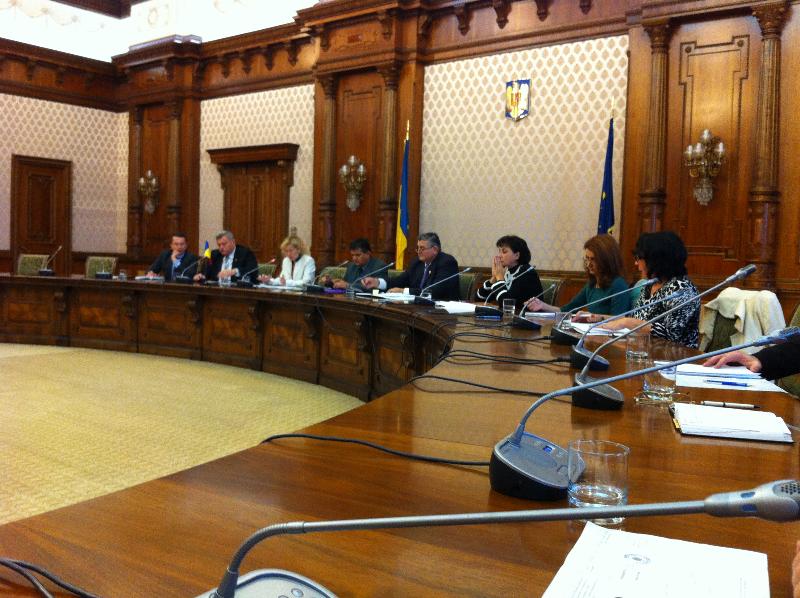 membrii-comisiei-pentru-drepturile-omului-din-parlamentul-romaniei