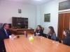deputatul-mircea-lubanovici-intrevedere-cu-sarah-berchtold-presedinte-ffr-mary-buckalo-si-gabi-slavitescu