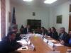 intrevedere-cu-reprezentanti-ai-ministerului-de-externe-si-ministerului-educatiei-1
