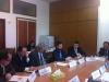 intrevedere-cu-reprezentanti-ai-ministerului-de-externe-si-ministerului-educatiei-2