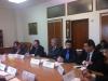 sedinta-comisiei-pentru-comunitatile-de-romani-din-afara-granitelor-tarii-18-februarie-2014-2