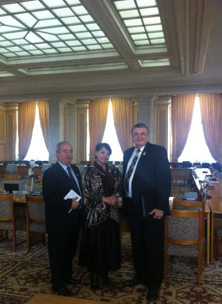 deputat-dorel-covaci-mihaela-oancea-petrini-deputat-mircea-lubanovici