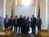 in-parlamentul-romaniei-la-grupul-ecumenic-de-rugaciune