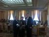 la-grupul-ecumenic-de-rugaciune-din-parlamentul-romaniei