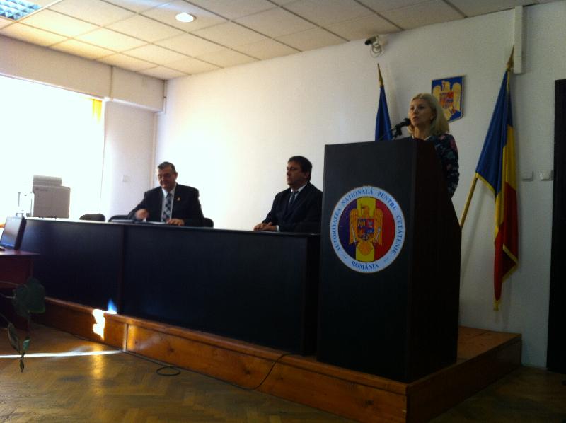 monica-camarascu-presedinte-anc