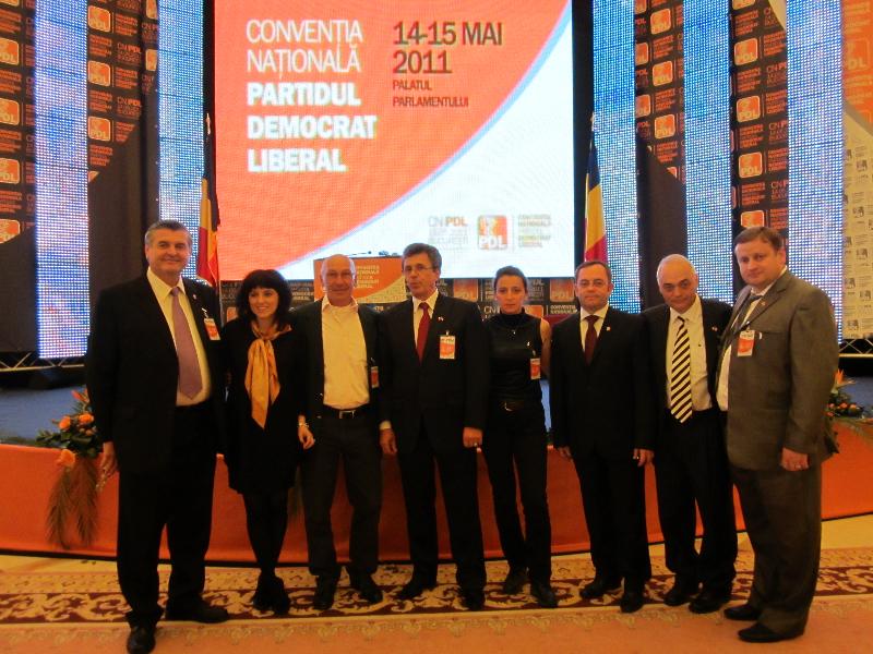 conferinta-pdl-parlament-4
