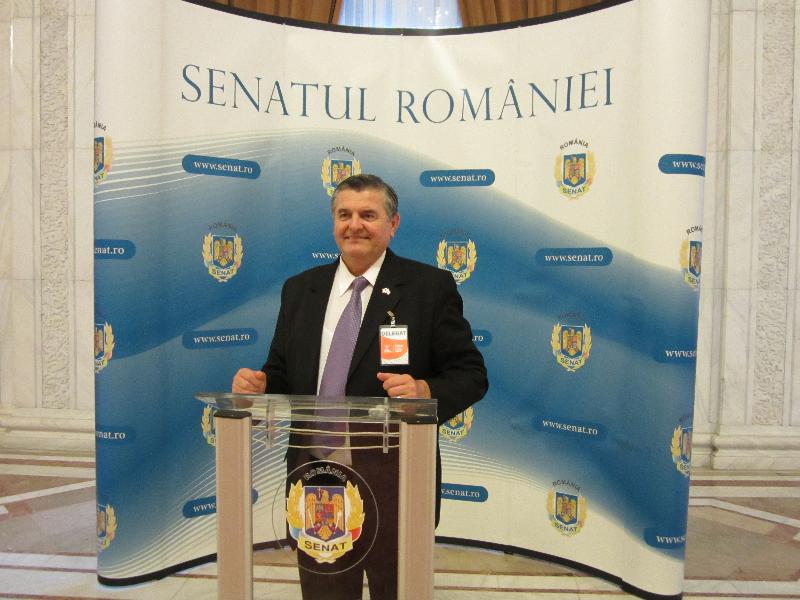 conferinta-pdl-parlament-5