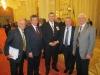 conferinta-pdl-parlament-2