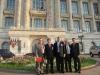 conferinta-pdl-parlament-3