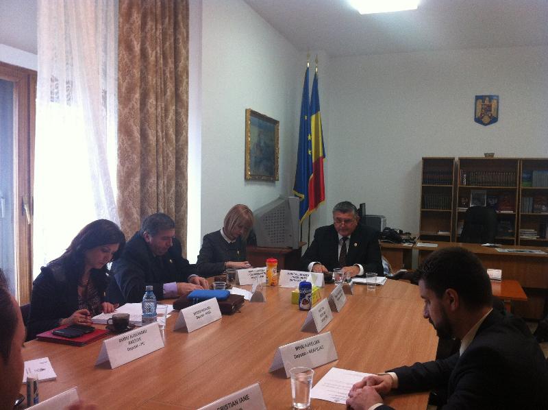 sedinta-comisiei-25-feb-2014-1