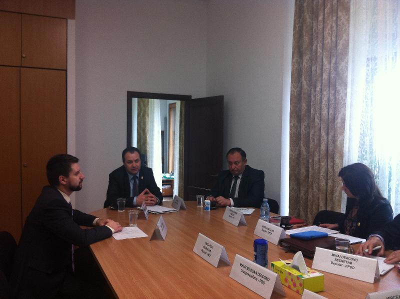 sedinta-comisiei-25-feb-2014-4