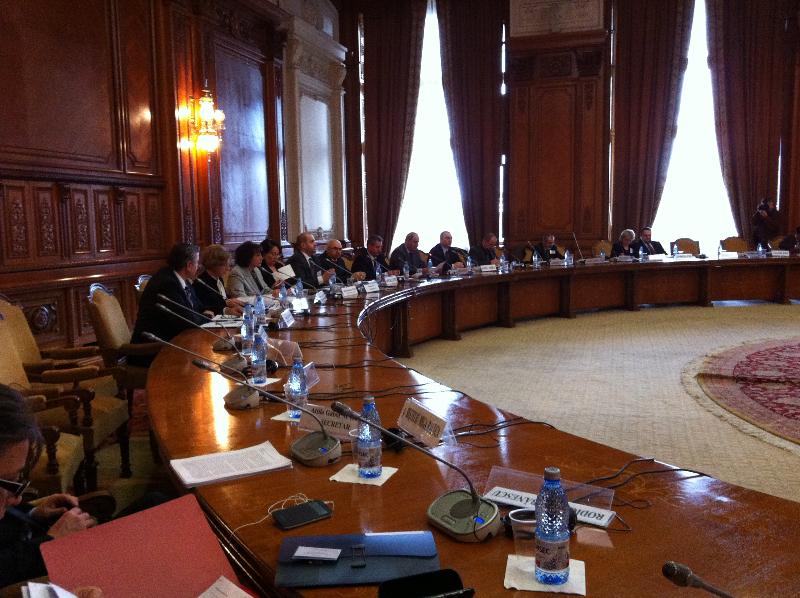 ziua-internationala-a-drepturilor-omului_-deputat-mircea-lubanovici-2