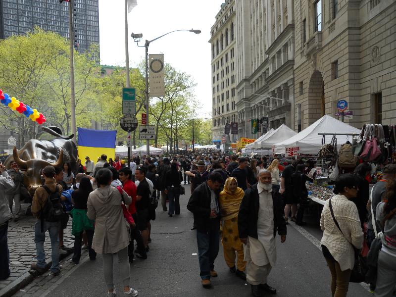 festival-romanesc-la-new-york-2011-deputat-mircea-lubanovici-1
