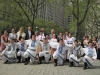festival-romanesc-la-new-york-2011-deputat-mircea-lubanovici-16