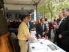 festival-romanesc-la-new-york-2011-deputat-mircea-lubanovici-2