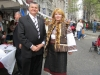 festival-romanesc-la-new-york-2011-deputat-mircea-lubanovici-20
